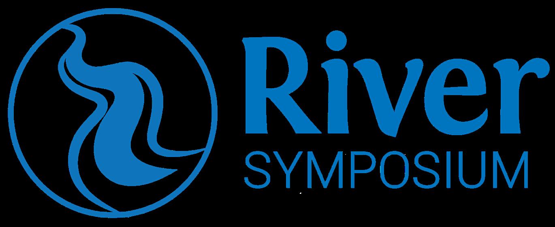 River Symposium - 2020